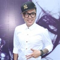 Top những bài hát hay nhất của Nguyễn Hoàng Duy