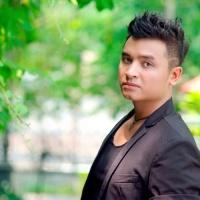 Top những bài hát hay nhất của Khang Duy