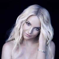 Top những bài hát hay nhất của Britney Spears