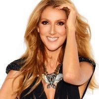 Top những bài hát hay nhất của Celine Dion