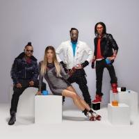 Top những bài hát hay nhất của The Black Eyed Peas