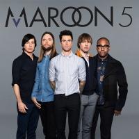 Top những bài hát hay nhất của Maroon 5