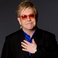 Top những bài hát hay nhất của Elton John