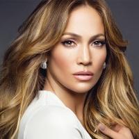 Top những bài hát hay nhất của Jennifer Lopez