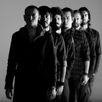 Top những bài hát hay nhất của Linkin Park