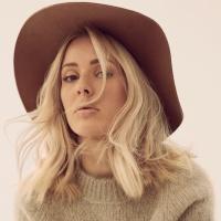 Top những bài hát hay nhất của Ellie Goulding