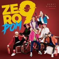 Top những bài hát hay nhất của Zero9