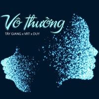Top những bài hát hay nhất của VRT