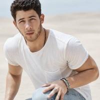 Top những bài hát hay nhất của Nick Jonas