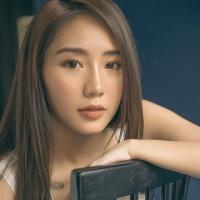 Top những bài hát hay nhất của Trang Thiên