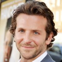 Top những bài hát hay nhất của Bradley Cooper