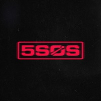 Top những bài hát hay nhất của 5 Seconds Of Summer