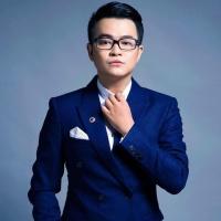 Top những bài hát hay nhất của Nguyễn Minh Cường