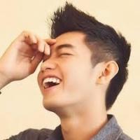 Top những bài hát hay nhất của Quang Đăng
