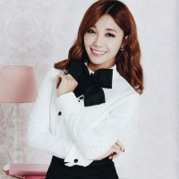 Top những bài hát hay nhất của Eun Ji (Apink)