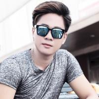 Top những bài hát hay nhất của Phạm Thành Nguyên