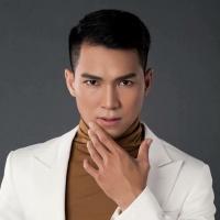 Top những bài hát hay nhất của Spirit Nguyễn