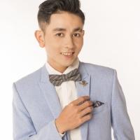 Top những bài hát hay nhất của Tây Giang