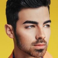 Top những bài hát hay nhất của Joe Jonas