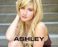 Top những bài hát hay nhất của Ashley Tisdale