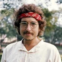 Top những bài hát hay nhất của Bob Dylan