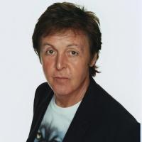 Top những bài hát hay nhất của Paul McCartney
