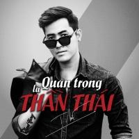 Top những bài hát hay nhất của Thanh Hưng