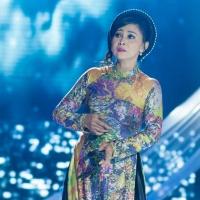 Top những bài hát hay nhất của Thanh Anh