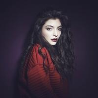 Top những bài hát hay nhất của Lorde