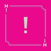 Pink Funky (Mini Album) - Mamamoo