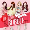 Hello Bubble - Girl's Day