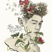 I'm OK - Eric Nam