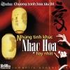 Hòa Tấu - Những Tình Khúc Nhạc Hoa Hay Nhất - Nhiều Ca Sĩ