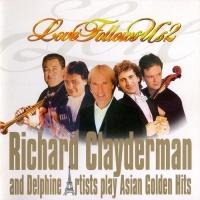 Love Follows Us 2 - Richard Clayderman
