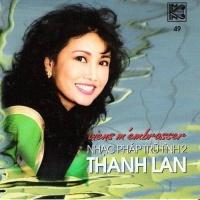 Nhạc Pháp Trữ Tình 2 - Thanh Lan