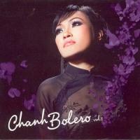 Chanh Bolero - Phương Thanh