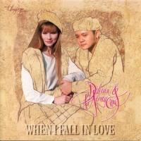 When I Fall In Love - Dalena