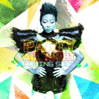 Party All Night (Single) - Thảo Trang
