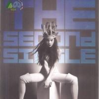 The Second Single - Hồ Ngọc Hà