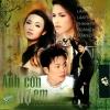 Anh Còn Nợ Em - Various Artists