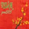 Xuân Pre 1975 - Various Artists