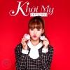 Dễ Thương (Single) - Khởi My