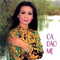 Ca Dao Mẹ - Khánh Ly
