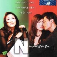Như Anh Cần Em - Various Artists