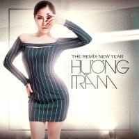 The Remix New Year (Hòa Âm Ánh Sáng 2016) - Hương Tràm