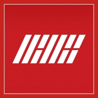 Welcome Back (Debut Half Album) - iKON