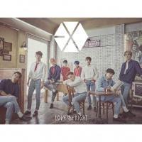 Love Me Right (Romantic Universe) - EXO