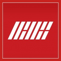 Welcome Back - iKON