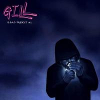 R.O.A.D Project # 1 - Gil (Leessang)