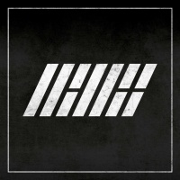 Welcome Back (Full Album) - iKON
